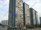 Квартиры,  Москва Ясенево, цена 14 700 000 рублей, Фото