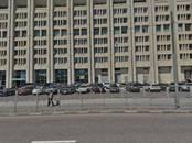 Офисы,  Москва Динамо, цена 190 750 рублей/мес., Фото