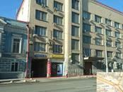 Офисы,  Москва Красные Ворота, цена 220 000 рублей/мес., Фото