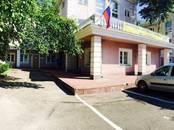 Офисы,  Москва ВДНХ, цена 125 000 рублей/мес., Фото