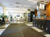 Офисы,  Москва Воробьевы горы, цена 700 083 рублей/мес., Фото
