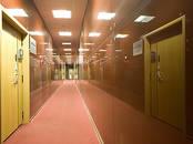Офисы,  Москва Воробьевы горы, цена 133 041 рублей/мес., Фото