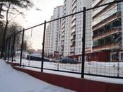 Квартиры,  Московская область Дзержинский, цена 5 550 000 рублей, Фото