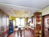 Квартиры,  Москва Фили, цена 68 026 700 рублей, Фото