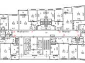 Квартиры,  Москва Университет, цена 15 510 000 рублей, Фото