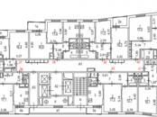 Квартиры,  Москва Университет, цена 14 822 500 рублей, Фото