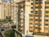Квартиры,  Москва Университет, цена 45 000 000 рублей, Фото
