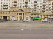 Офисы,  Москва Красносельская, цена 160 000 рублей/мес., Фото