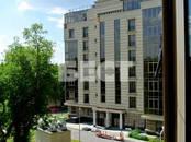 Квартиры,  Москва Измайловская, цена 34 500 000 рублей, Фото