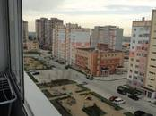 Квартиры,  Новосибирская область Новосибирск, цена 3 095 000 рублей, Фото