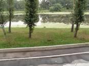 Квартиры,  Челябинская область Челябинск, цена 2 100 000 рублей, Фото
