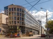 Здания и комплексы,  Москва Маяковская, цена 1 409 001 803 рублей, Фото