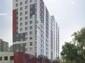 Квартиры,  Москва Люблино, цена 8 366 500 рублей, Фото