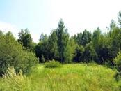 Земля и участки,  Московская область Можайский район, цена 296 400 рублей, Фото