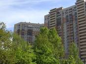 Квартиры,  Санкт-Петербург Гражданский проспект, цена 4 950 000 рублей, Фото