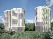 Квартиры,  Саратовская область Саратов, цена 1 194 000 рублей, Фото