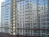Квартиры,  Санкт-Петербург Выборгская, Фото