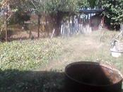 Дома, хозяйства,  Краснодарский край Горячий Ключ, цена 3 500 000 рублей, Фото