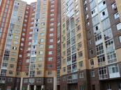 Квартиры,  Москва Сосенское, цена 4 470 000 рублей, Фото