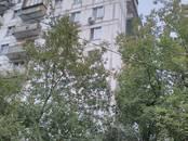Квартиры,  Москва Свиблово, цена 6 800 000 рублей, Фото