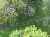 Квартиры,  Москва Деловой центр, цена 7 250 000 рублей, Фото