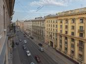 Квартиры,  Санкт-Петербург Петроградский район, цена 57 000 рублей/мес., Фото