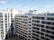 Квартиры,  Санкт-Петербург Площадь восстания, цена 10 800 000 рублей, Фото