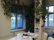 Офисы,  Москва Павелецкая, цена 220 400 рублей/мес., Фото