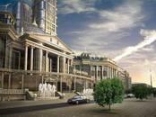 Квартиры,  Санкт-Петербург Московский район, цена 9 498 000 рублей, Фото