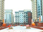 Квартиры,  Санкт-Петербург Московский район, цена 6 508 000 рублей, Фото
