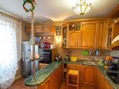 Квартиры,  Московская область Люберцы, цена 12 950 000 рублей, Фото