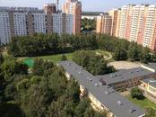 Квартиры,  Московская область Железнодорожный, цена 4 730 000 рублей, Фото