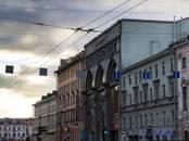 Офисы,  Санкт-Петербург Невский проспект, цена 603 500 рублей/мес., Фото