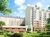 Квартиры,  Калининградскаяобласть Калининград, цена 1 950 000 рублей, Фото