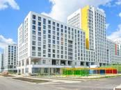 Квартиры,  Московская область Балашиха, цена 5 861 958 рублей, Фото
