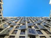 Квартиры,  Московская область Балашиха, цена 4 219 332 рублей, Фото