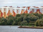 Квартиры,  Новгородская область Великий Новгород, цена 1 650 000 рублей, Фото