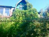 Дачи и огороды,  Московская область Ленинградское ш., цена 3 800 000 рублей, Фото