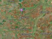 Земля и участки,  Курскаяобласть Пристень, цена 300 000 рублей, Фото
