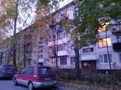 Квартиры,  Санкт-Петербург Гражданский проспект, цена 3 500 000 рублей, Фото
