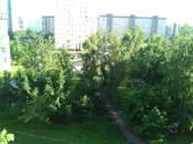 Квартиры,  Санкт-Петербург Ладожская, цена 5 200 000 рублей, Фото