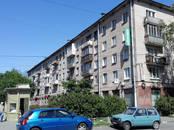 Квартиры,  Санкт-Петербург Площадь Ленина, цена 3 070 000 рублей, Фото