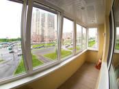 Квартиры,  Санкт-Петербург Проспект большевиков, цена 12 500 000 рублей, Фото