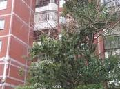 Квартиры,  Санкт-Петербург Приморская, цена 5 640 000 рублей, Фото