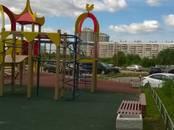 Квартиры,  Санкт-Петербург Пролетарская, цена 2 700 000 рублей, Фото