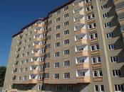 Квартиры,  Санкт-Петербург Другое, цена 3 600 000 рублей, Фото