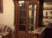 Квартиры,  Санкт-Петербург Другое, цена 10 000 000 рублей, Фото