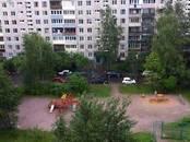 Квартиры,  Санкт-Петербург Проспект просвещения, цена 2 950 000 рублей, Фото
