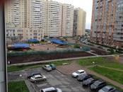 Квартиры,  Санкт-Петербург Проспект ветеранов, цена 2 970 000 рублей, Фото