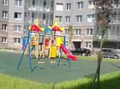 Квартиры,  Санкт-Петербург Пролетарская, цена 4 850 000 рублей, Фото